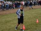 Dożynki Gminne - Rogowo - Na sportowo 2017.08.19-107