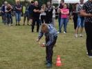 Dożynki Gminne - Rogowo - Na sportowo 2017.08.19-109