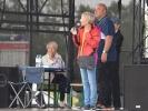 Dożynki Gminne - Rogowo - Na sportowo 2017.08.19-17