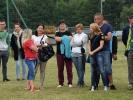 Dożynki Gminne - Rogowo - Na sportowo 2017.08.19-189