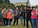Dożynki Gminne - Rogowo - Na sportowo 2017.08.19-190