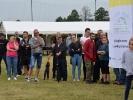 Dożynki Gminne - Rogowo - Na sportowo 2017.08.19-191