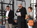 Dożynki Gminne - Rogowo - Na sportowo 2017.08.19-192