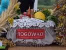 Dożynki Gminne - Rogowo - Na sportowo 2017.08.19-19