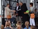 Dożynki Gminne - Rogowo - Na sportowo 2017.08.19-202