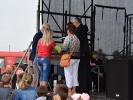 Dożynki Gminne - Rogowo - Na sportowo 2017.08.19-204