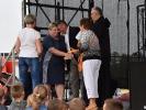 Dożynki Gminne - Rogowo - Na sportowo 2017.08.19-208