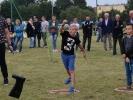 Dożynki Gminne - Rogowo - Na sportowo 2017.08.19-292