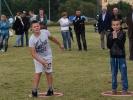Dożynki Gminne - Rogowo - Na sportowo 2017.08.19-295