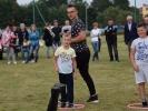 Dożynki Gminne - Rogowo - Na sportowo 2017.08.19-296