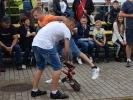Dożynki Gminne - Rogowo - Na sportowo 2017.08.19-313