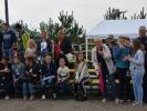 Dożynki Gminne - Rogowo - Na sportowo 2017.08.19-315