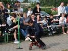 Dożynki Gminne - Rogowo - Na sportowo 2017.08.19-362