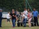 Dożynki Gminne - Rogowo - Na sportowo 2017.08.19-441