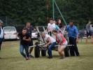 Dożynki Gminne - Rogowo - Na sportowo 2017.08.19-442