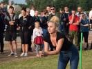 Dożynki Gminne - Rogowo - Na sportowo 2017.08.19-554