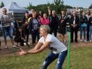Dożynki Gminne - Rogowo - Na sportowo 2017.08.19-563