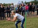 Dożynki Gminne - Rogowo - Na sportowo 2017.08.19-568