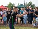 Dożynki Gminne - Rogowo - Na sportowo 2017.08.19-575