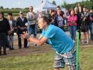 Dożynki Gminne - Rogowo - Na sportowo 2017.08.19-577