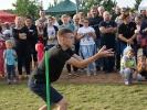 Dożynki Gminne - Rogowo - Na sportowo 2017.08.19-579