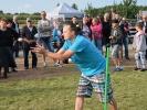 Dożynki Gminne - Rogowo - Na sportowo 2017.08.19-581