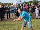 Dożynki Gminne - Rogowo - Na sportowo 2017.08.19-582
