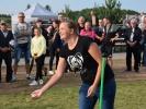 Dożynki Gminne - Rogowo - Na sportowo 2017.08.19-584