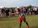 Dożynki Gminne - Rogowo - Na sportowo 2017.08.19-636