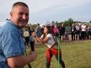 Dożynki Gminne - Rogowo - Na sportowo 2017.08.19-642