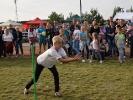 Dożynki Gminne - Rogowo - Na sportowo 2017.08.19-643