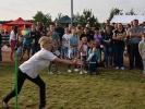 Dożynki Gminne - Rogowo - Na sportowo 2017.08.19-648