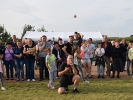 Dożynki Gminne - Rogowo - Na sportowo 2017.08.19-649