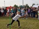 Dożynki Gminne - Rogowo - Na sportowo 2017.08.19-650
