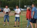 Dożynki Gminne - Rogowo - Na sportowo 2017.08.19-651