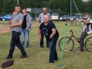 Dożynki Gminne - Rogowo - Na sportowo 2017.08.19-670