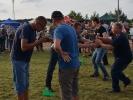 Dożynki Gminne - Rogowo - Na sportowo 2017.08.19-716