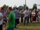 Dożynki Gminne - Rogowo - Na sportowo 2017.08.19-733