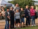 Dożynki Gminne - Rogowo - Na sportowo 2017.08.19-741