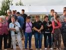 Dożynki Gminne - Rogowo - Na sportowo 2017.08.19-742