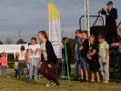 Dożynki Gminne - Rogowo - Na sportowo 2017.08.19-753