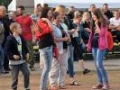 Dożynki Gminne - Rogowo - Na sportowo 2017.08.19-833