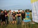 Dożynki Gminne - Rogowo - Na sportowo 2017.08.19-835