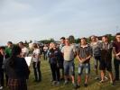 Dożynki Gminne - Rogowo - Na sportowo 2017.08.19-837