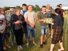 Dożynki Gminne - Rogowo - Na sportowo 2017.08.19-844