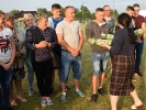 Dożynki Gminne - Rogowo - Na sportowo 2017.08.19-845