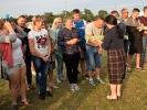 Dożynki Gminne - Rogowo - Na sportowo 2017.08.19-846