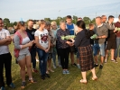 Dożynki Gminne - Rogowo - Na sportowo 2017.08.19-847