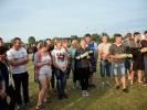 Dożynki Gminne - Rogowo - Na sportowo 2017.08.19-848