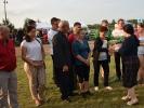 Dożynki Gminne - Rogowo - Na sportowo 2017.08.19-852